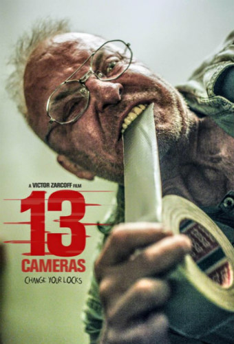 film 13 Cameras s titlovima