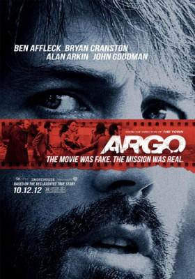 Kaladont naziva filmova  - Page 5 Argo-poster1-280x400