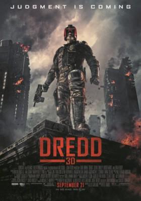Filmski kaladont - Page 5 Dredd-poster_zpscba750a5-280x400