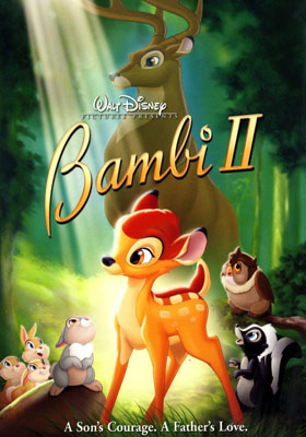 Bambi-II-2006-movie-poster
