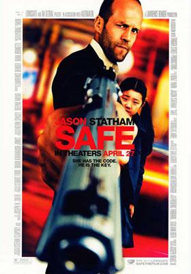Filmski kaladont - Page 12 Safe1