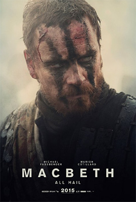 film Macbeth s titlovima