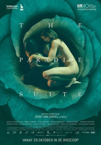 film The Paradise Suite s titlovima