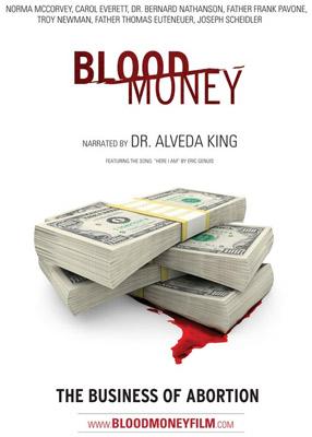 dokumentarac krvavi novac
