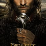 LOTR: The Return of the King (2013) Extended