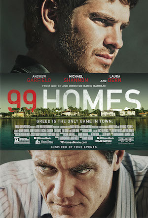 film 99 Homes s titlovima