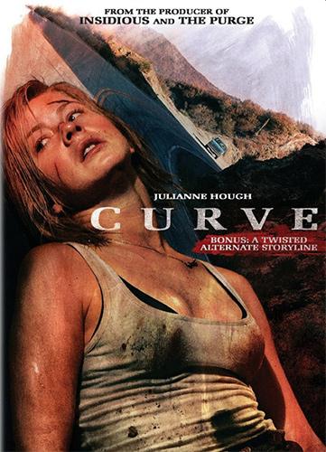 film Curve s titlovima