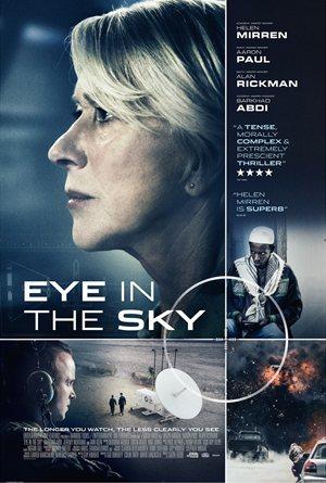 film Eye in the Sky s titlovima