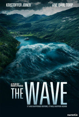 film The Wave s titlovima