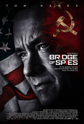 film Bridge of Spies s titlovima