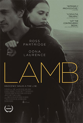 film Lamb sa titlovima