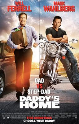 film Daddy's Home sa titlovima
