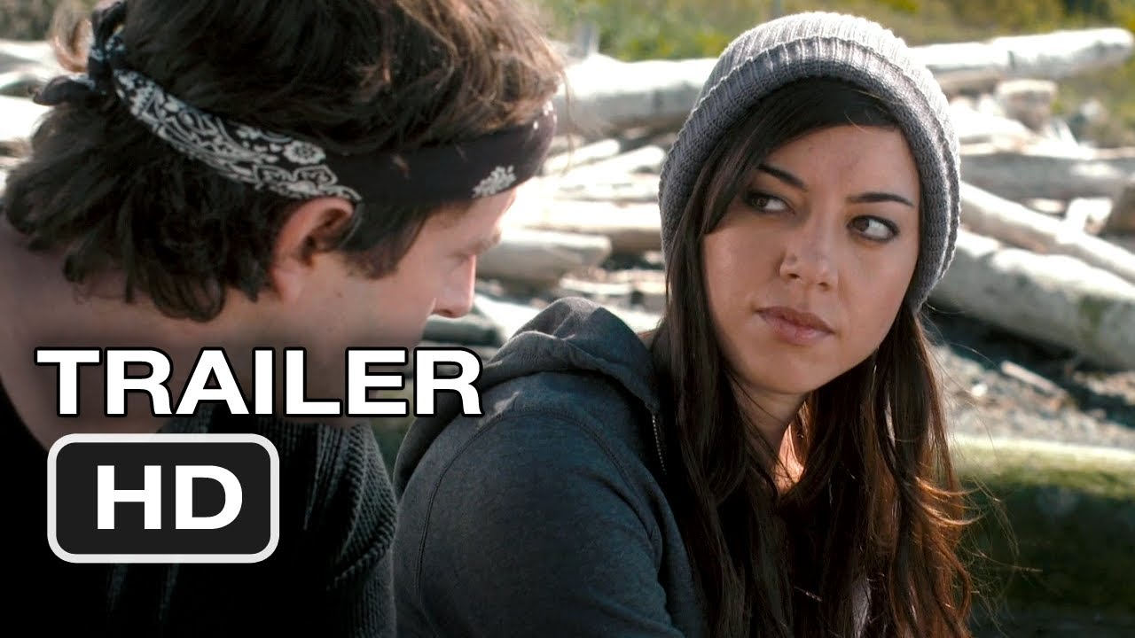 Safety-Not-Guaranteed-Official-Trailer-1-Aubrey-Plaza-Mark-Duplass-Movie-2012-HD