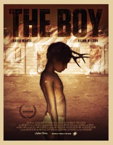 film The Boy s titlovima
