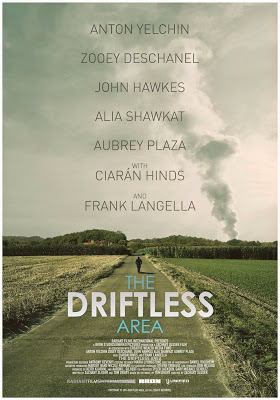 film The Driftless Area s titlovima