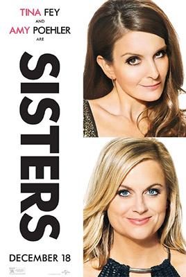 film Sisters sa titlovima