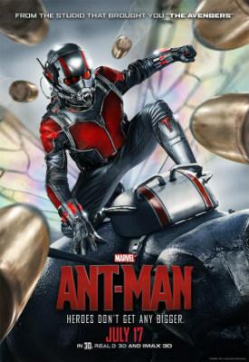 film Ant-Man s titlovima