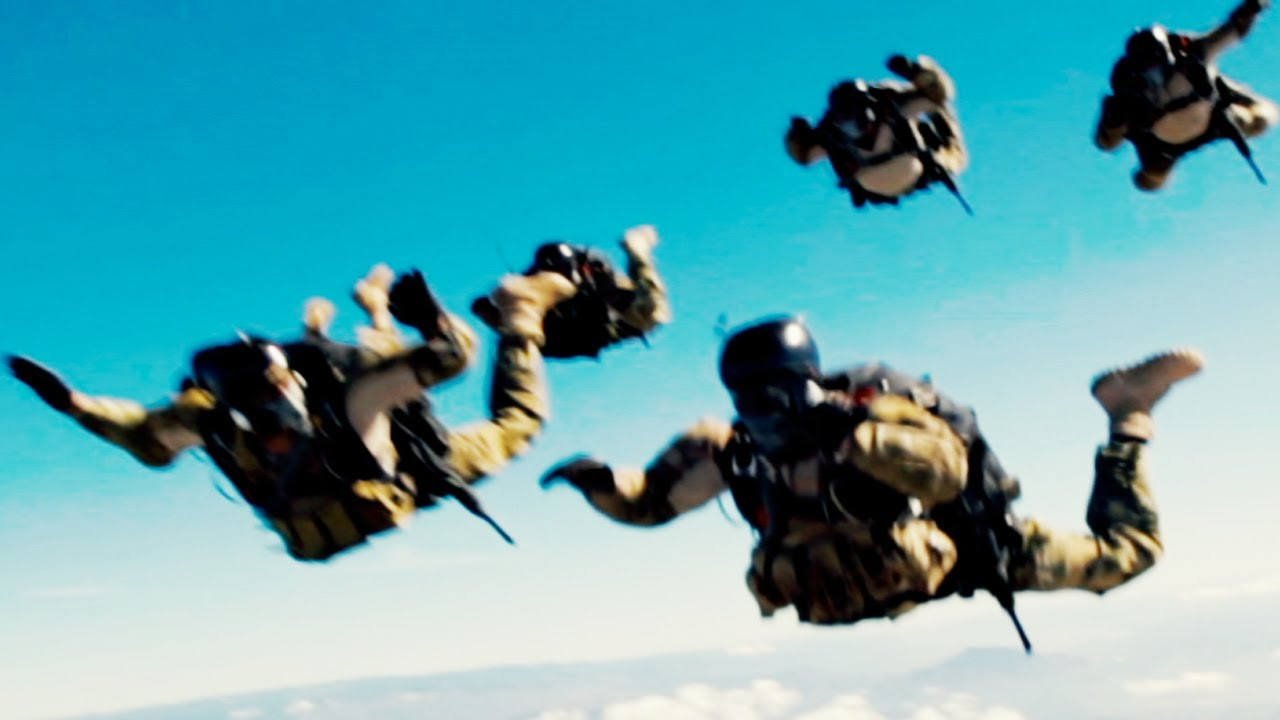 act of valor View act of valor (2012) photos, movie images, film stills and cast and crew photos on fandango.