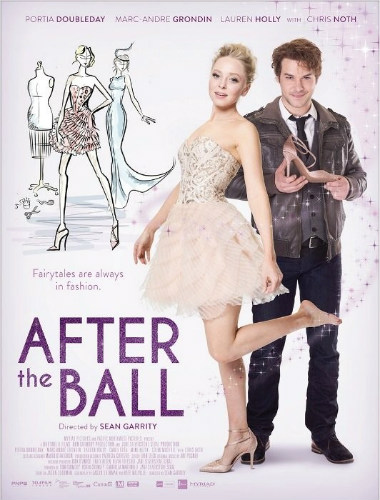 film After The Ball s titlovima