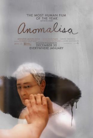 film Anomalisa sa titlovima