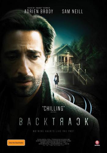 film Backtrack s titlovima