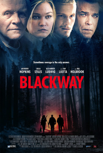 film Blackway s titlovima