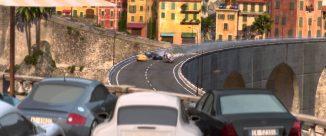 Cars 2 (2011) Sinkronizirano