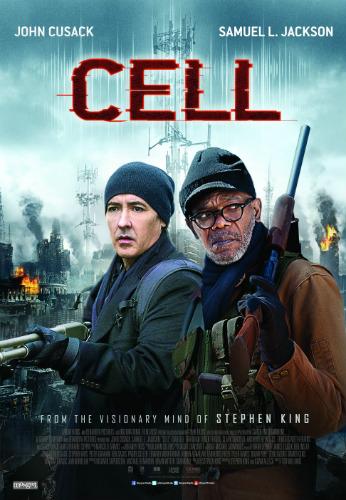film Cell s titlovima