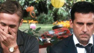 Crazy, Stupid, Love. (2011) - Filmovita - Gledaj Online ...  Crazy Stupid Love Jessica Walks In On Robbie