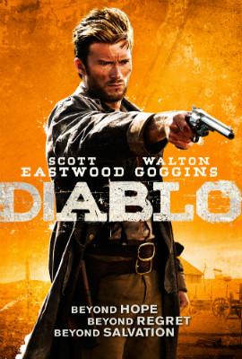 film Diablo s titlovima