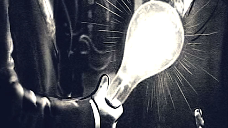 Dokumentarac: Nikola Tesla Gospodar Munja