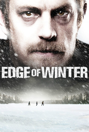 film Edge of Winter s titlovima