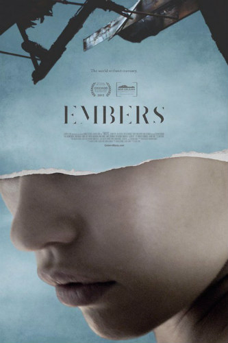 film Embers s titlovima