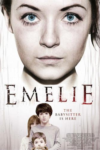 film Emelie sa titlovima