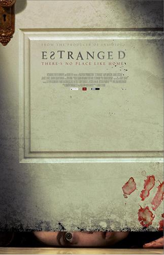 film Estranged s titlovima