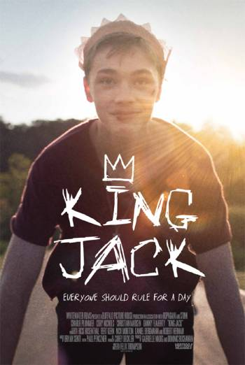 film King Jack s titlovima
