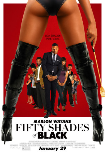 film Fifty Shades of Black s titlovima