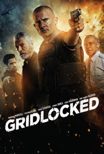 film Gridlocked s titlovima