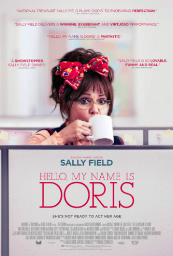 film Hello, My Name Is Doris s titlovima