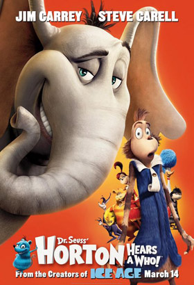 horton_hears_a_who