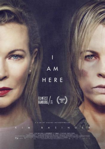 film I Am Here sa titlovima