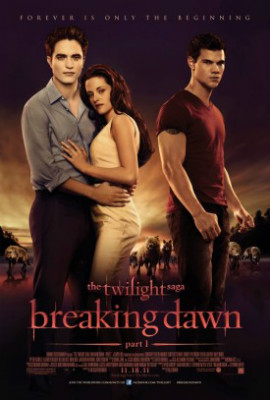 Twilight new moon online sa prevodom hd