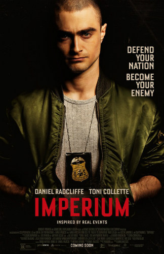 film Imperium s titlovima