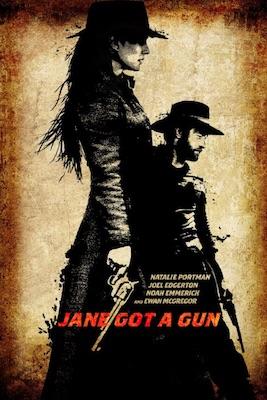 film Jane Got a Gun s titlovima