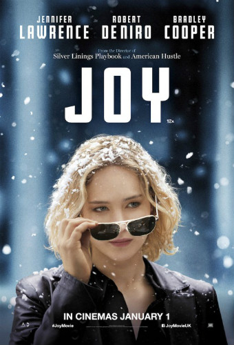 film Joy s titlovima