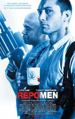 film Repo Men s titlovima
