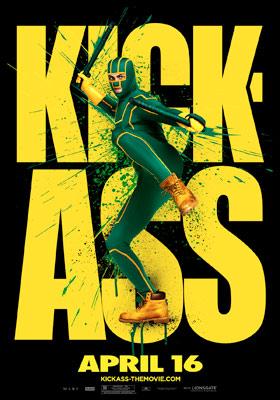 Filmski kaladont - Page 5 Kick-ass-poster-ka