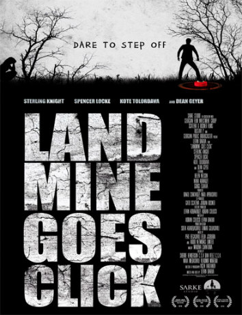 film Landmine Goes Click s titlovima
