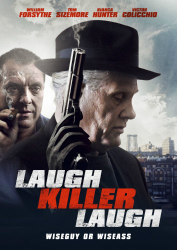 film Laugh Killer Laugh s titlovima