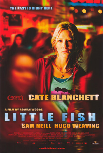 film Little Fish s titlovima